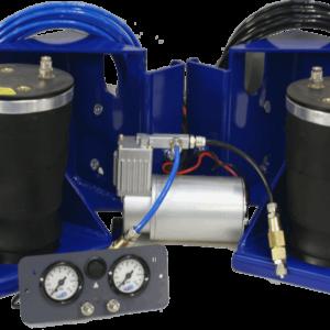 Air Suspension Kit