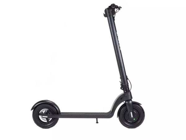 350W X7 Scooter