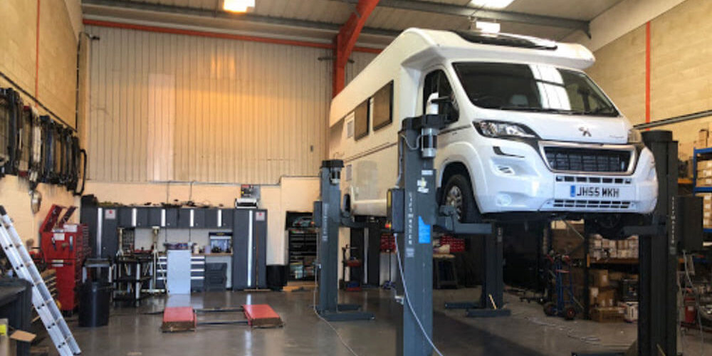 Exceptional Services by LNB Towbars and Vehicle Extras